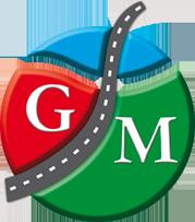 Gasolinera Hermanos Guillén Montero
